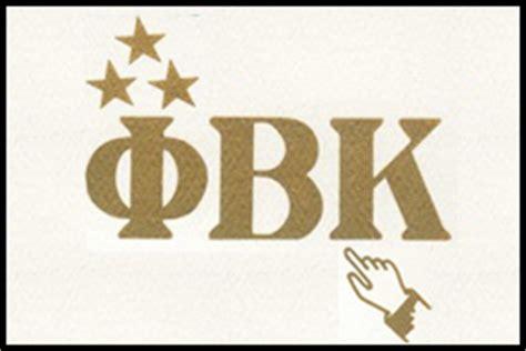 Invited to Join? Phi Kappa Phi - pkpbyuedu